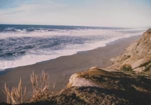 agate-beach