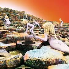 led_zep_lp_cover
