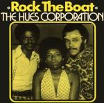 Rock_the_Boat_-_Hues_Corporation