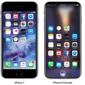 iphonexconcept2-800x800