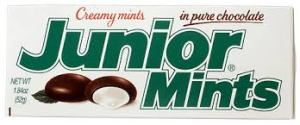 JUNIOR_MINTS