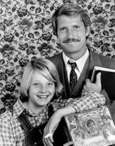 Paper_Moon_TV_series_Foster_Connelly_1974