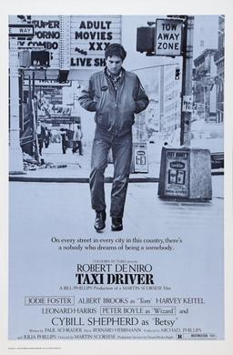 Taxi_Driver_original_movie_poster
