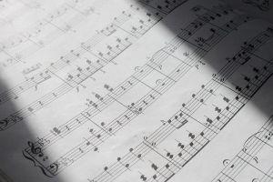 classical-music-245590__480