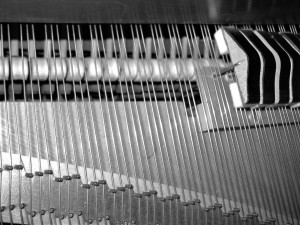 piano-hammers-179729_1280