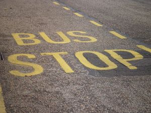 busstop_08