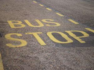 busstop_08