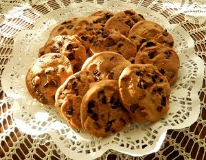 chocolate_chip_cookies_03