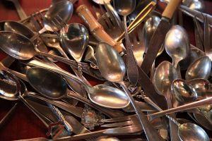 cutlery-707878__480