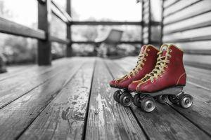 roller_skates_02