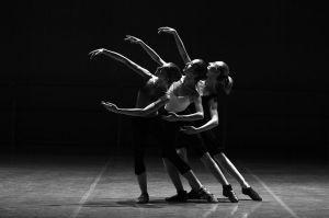 ballet-1376250__480