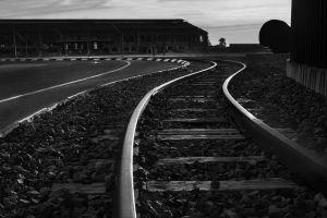 train-2375022__480