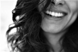 03_smile