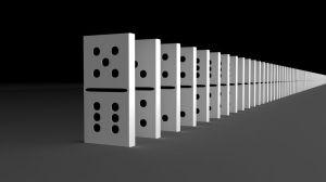 05_domino