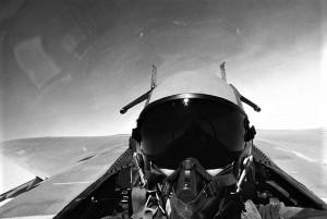 06_pilot