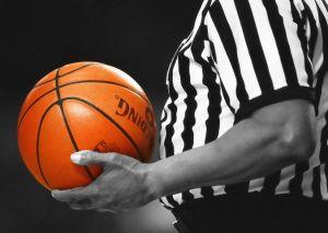 basketball-885786__480