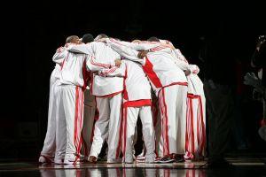 pro-basketball-team-1594634__480
