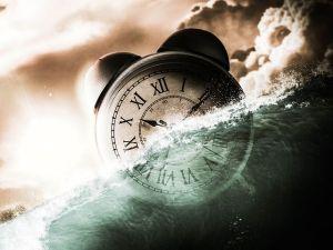clock-1702513__480