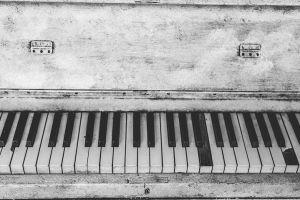 piano-1396978__480