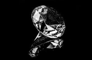 diamond-315560__480