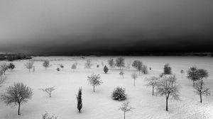 snow-661028__480